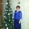 Галина, 54, г.Северск