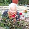 Елена, 57, г.Новосибирск
