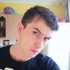 Дима, 25, г.Красноярск