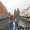 мария, 37, г.Омск