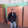 Михаил, 40, г.Норильск