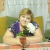 Елена, 51, г.Исилькуль