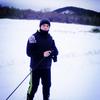 Александр, 24, г.Ермаковское