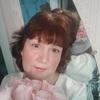 Лариса, 45, г.Томск