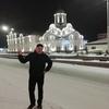 Виктор, 30, г.Норильск