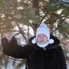 вог, 52, г.Томск