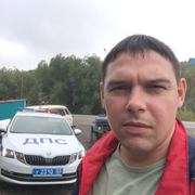 Алексей 30 Томск