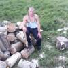 ((( Сергей ))), 29, г.Асино