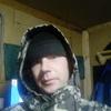 олег, 29, г.Енисейск