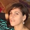 людмила, 31, г.Назарово