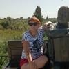 Ольга, 42, г.Томск