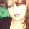 Татьяна, 38, г.Усть-Тарка
