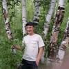 АНДРЮХА, 29, г.Боград
