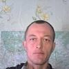 костя, 33, г.Новосибирск