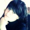 Алина, 22, г.Ордынское