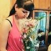 Елена, 25, г.Томск
