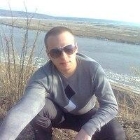 Слава, 37 лет, Рак, Томск