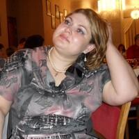 Elena 37, 47 лет, Близнецы, Томск