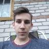 Дмитрий Депров, 36, г.Томск