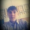 Алексей, 18, г.Барабинск