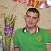 Олег, 32, г.Зеленогорск (Красноярский край)