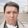 Артур, 54, г.Норильск