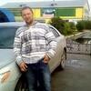 Евгений, 34, г.Черепаново