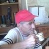 Александр, 70, г.Омск
