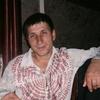 Евгений, 40, г.Карасук