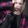 Дарья, 16, г.Омск