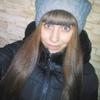 Anastasiya, 19, г.Омск