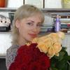 Юлия, 40, г.Красноярск