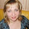 Клавдия, 38, г.Александровское (Томская обл.)