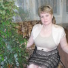 Светлана, 40, г.Зеленогорск (Красноярский край)