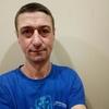 Захар, 42, г.Новосибирск
