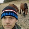 Алексей, 38, г.Лесосибирск