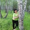 Анастасия Фадеева, 26, г.Бердск