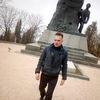 Руслан, 35, г.Шушенское