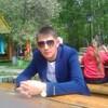 евгений, 27, г.Томск