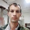 Евгений, 36, г.Минусинск
