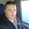 павел, 30, г.Ермаковское