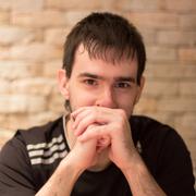 Ruslan, 29