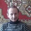 Володя, 52, г.Куйбышев (Новосибирская обл.)