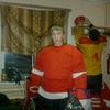 Роман Круглов, 21, г.Белый Яр