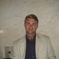 Влад, 43 года, Козерог, Томск