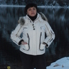 Мария, 28, г.Дивногорск