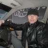 максим, 35, г.Новоселово
