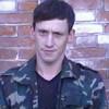 Павел Зиновкин, 33, г.Называевск