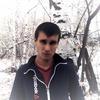 Николай, 29, г.Куйбышев (Новосибирская обл.)