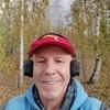 Матвей, 60, г.Красноярск